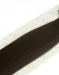 1b__moerkebrun_Avezu_hair_extensions_haarextensions_trensehaar_haar_trenser_weft_hair_luksus_extensions_luksus_trensehaar_luksus_haartrenser_lav_selv_clips_on_clip_in_hair