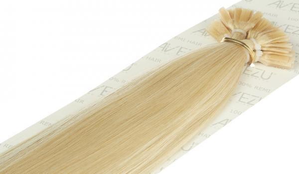 60__Divine_light___hot_fusion_nailhair_Haarextensions_hairextensions_Nail_hair_avezu_1